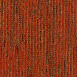Crypton Odeum Jacquard Flame Fabric