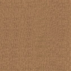 Abbey Shea Kena Woven Saddlewood Fabric