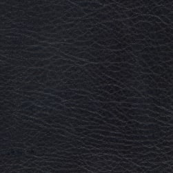 Spradling Allegro ALG Vinyl Coal Fabric