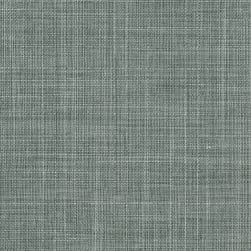 Abbey Shea Ferrell Woven Steel Fabric