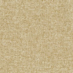 Abbey Shea Marilyn Woven Burlap Fabric