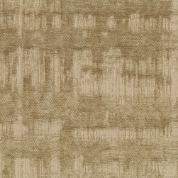 Abbey Shea Finette Woven Burlap Fabric