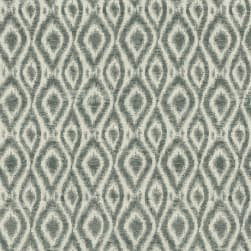 Abbey Shea Foster Chenille Cinder Block Fabric