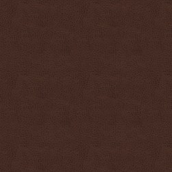 Abbey Shea Keen Faux Leather Saddle Fabric