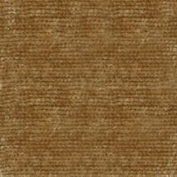 Abbey Shea Berry Chenille Light Brown Fabric