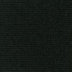 Safety Components WeatherMax 80 Black Outdoor Fabric