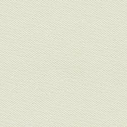 Spradling Silvertex Vinyl Cream Fabric