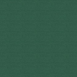 Sunbrella Firesist 3rd Ed Forest Green 82003 Fabric