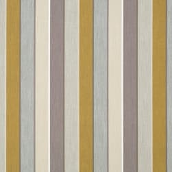 Sunbrella Stripe Milano Dawn Fabric