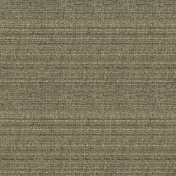 Abbey Shea Simple Woven Ash Fabric