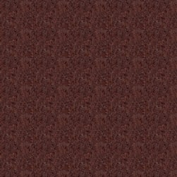 Abbey Shea Deck Master Wine Outdoor Fabric