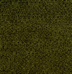 Abbey Shea Amicable Chenille Grass Fabric