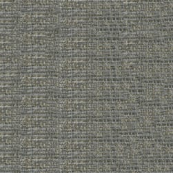 Abbey Shea Thomas Jacquard 9006 Battleship Grey Fabric