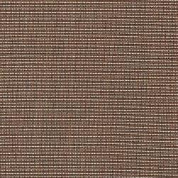 Sunbrella Custom Standard Tweed Mocha Tweed Fabric