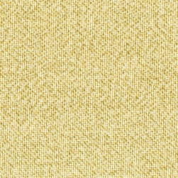 Abbey Shea Romance Tweed Honey Dew Fabric