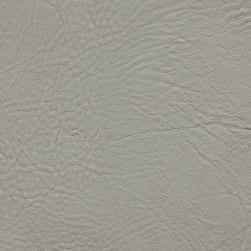 Enduratex Tradewinds Vinyl Pacific Mist Fabric
