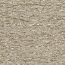 Abbey Shea Clayton Woven Birch Fabric