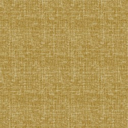 Abbey Shea Childers Jacquard Golden Fabric