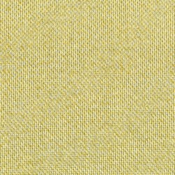 Abbey Shea Romance Tweed Lemon Chiffon Fabric