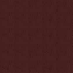 Boltaflex Avalon Faux Leather Rum Raisin Fabric