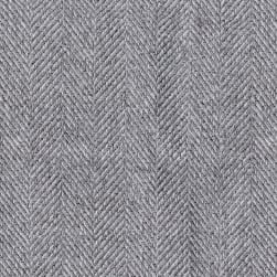Abbey Shea Jordan Woven Steel Fabric