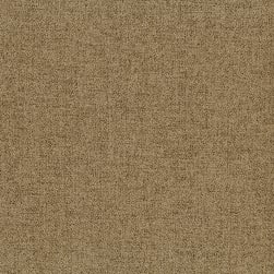 Abbey Shea Marilyn Woven Hemp Fabric