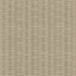Marlen Textiles Top Notch 1s Outdoor Tan Fabric