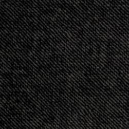 Abbey Shea Chelsea Knit 85 Charcoal Fabric