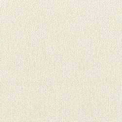 Abbey Shea Romance Tweed Snow Fabric