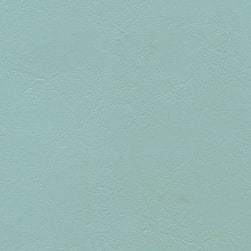 Enduratex Jet Stream Vinyl Cool Blue Fabric