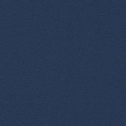 Marlen Textiles Topgun 1s Outdoor Royal Blue Fabric