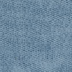 Abbey Shea Amicable Chenille Sky Fabric