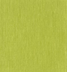 Spradling Reflex Vinyl Granny Smith Fabric