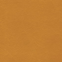 Enduratex Jet Stream Vinyl Bonanza Gold Fabric