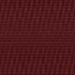 Marlen Textiles Top Gun FR Lite Outdoor Burgundy