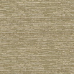 Abbey Shea Wilmington Jacquard 6006 Seashell Fabric