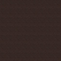 Marlen Textiles Top Gun FR Outdoor Chocolate Brown