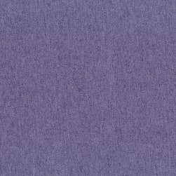 Abbey Shea Perry Woven Violet Fabric