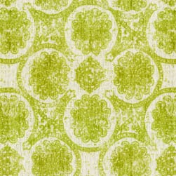 Abbey Shea Biltmore Mantis Fabric