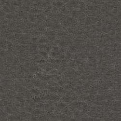 Ultrafabrics Pompeii Faux Leather Fieldstone Fabric