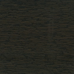 Crypton Fragment Jacquard Chestnut Fabric