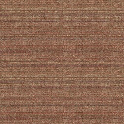 Abbey Shea Simple Woven Mulberry Fabric