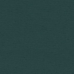 Marlen Textiles Topgun 1s Outdoor Forest Green Fabric