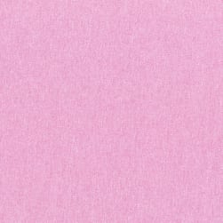 Abbey Shea Perry Woven Cotton Candy Fabric
