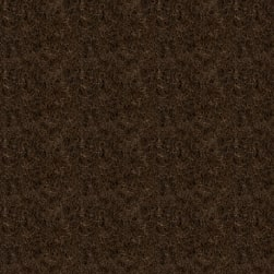 Abbey Shea Deck Master Chocolate Outdoor Fabric