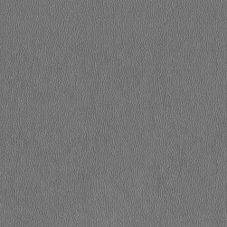 Abbey Shea Lovely Faux Leather Silver Fabric