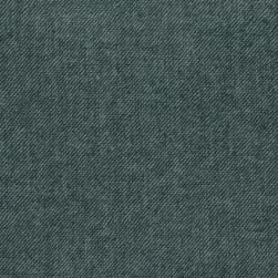 Abbey Shea Chelsea Knit Ocean Teal Fabric
