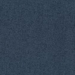 Abbey Shea Marilyn Woven 305 Indigo Fabric
