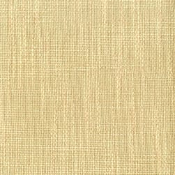 Abbey Shea Fletcher Tweed Honey Dew Fabric