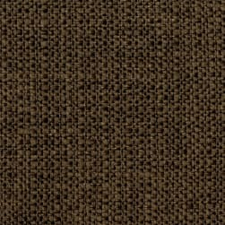 Abbey Shea Soul Jacquard Coffee Fabric